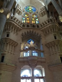 day-13d-sagrada-familia11